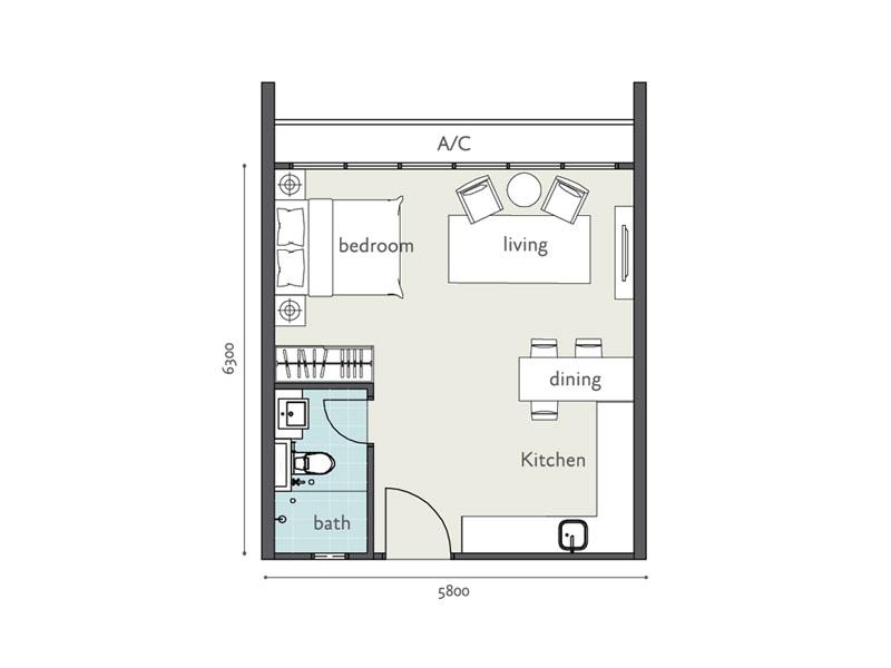 floor_plan_typea1