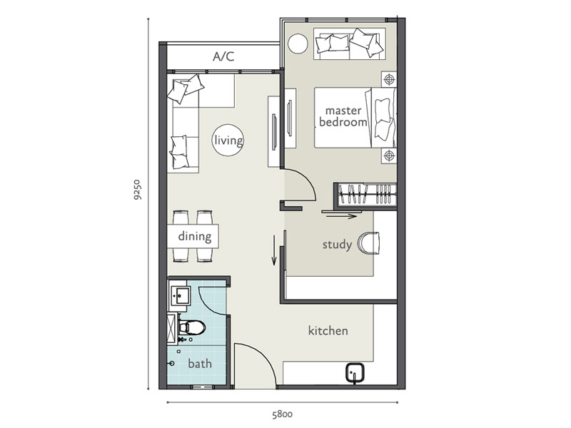 floor_plan_typeb1