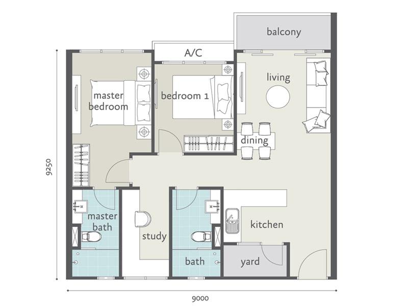 floor_plan_typec1