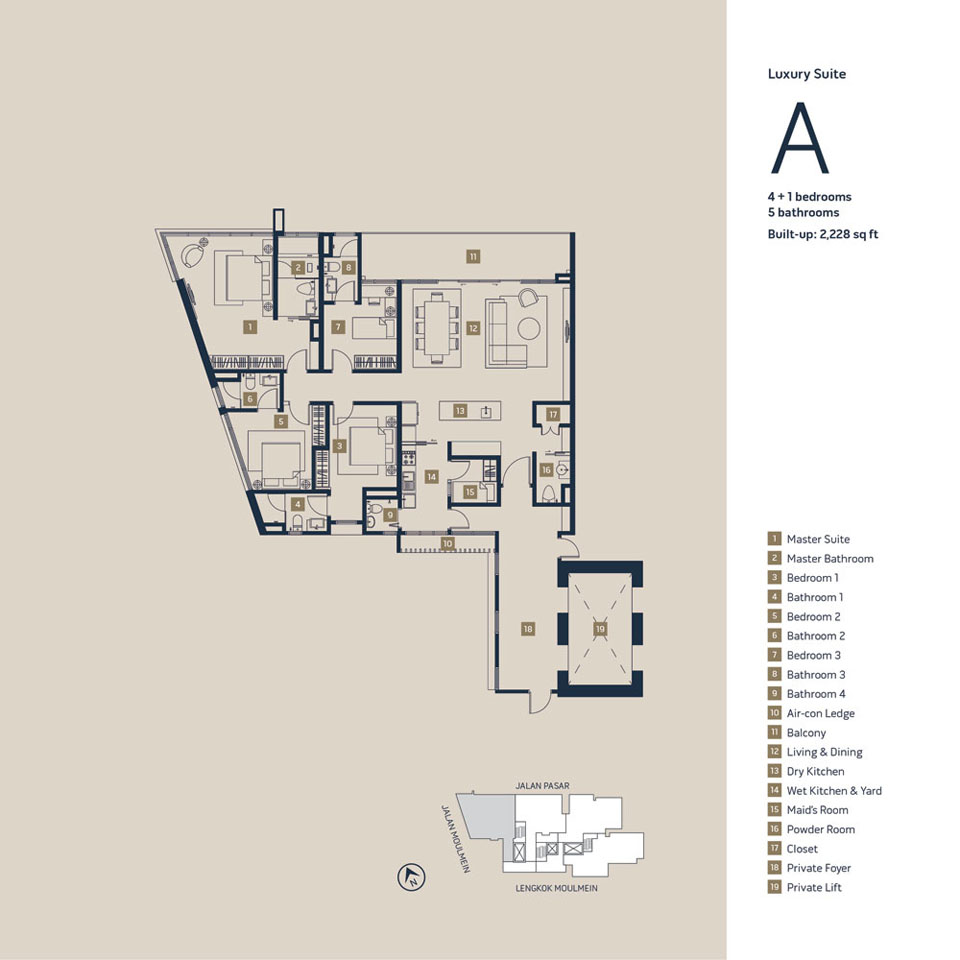 mr-floor-plan-a