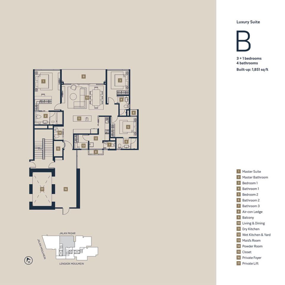 mr-floor-plan-b
