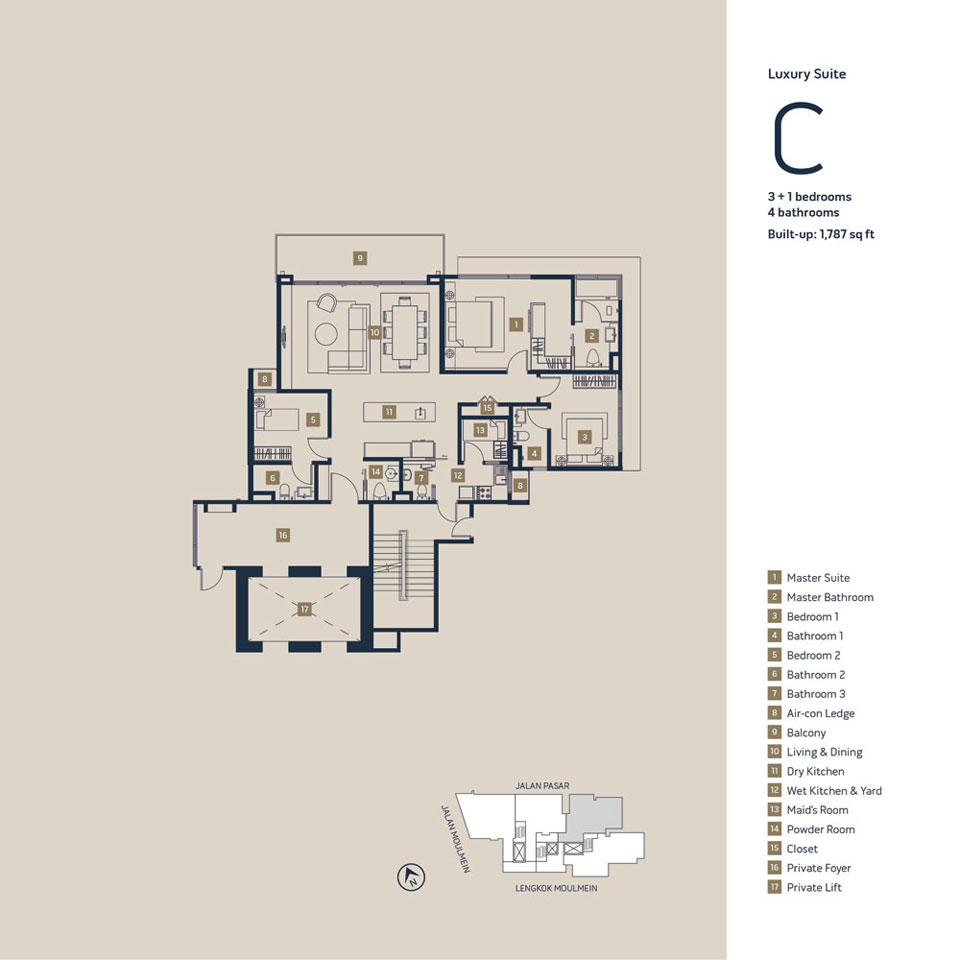 mr-floor-plan-c