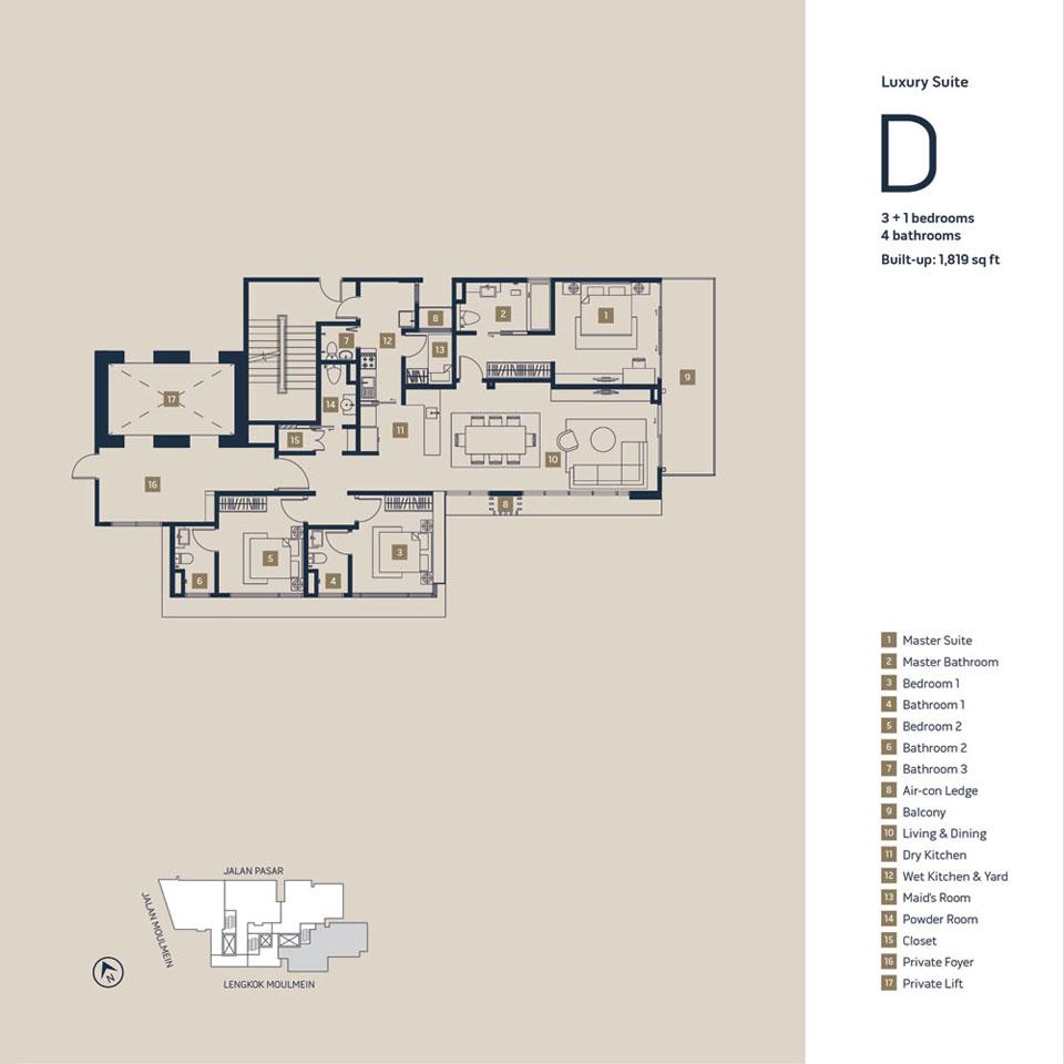 mr-floor-plan-d