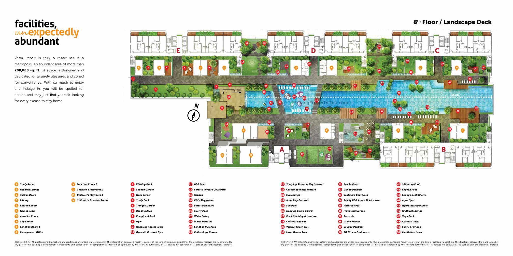 vertu-resort-siteplan