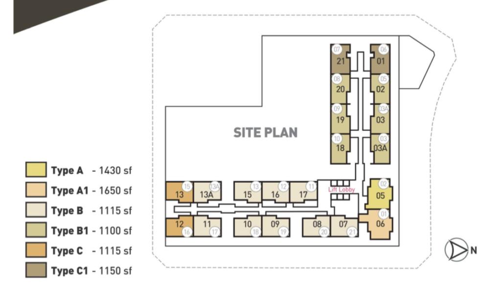 solaria-layout