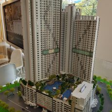 Sunsuri Residences @ Bayan Lepas