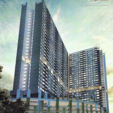 Fairview Residence Penang