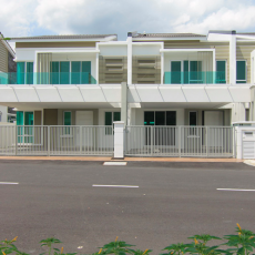 Ideal Haus Penang
