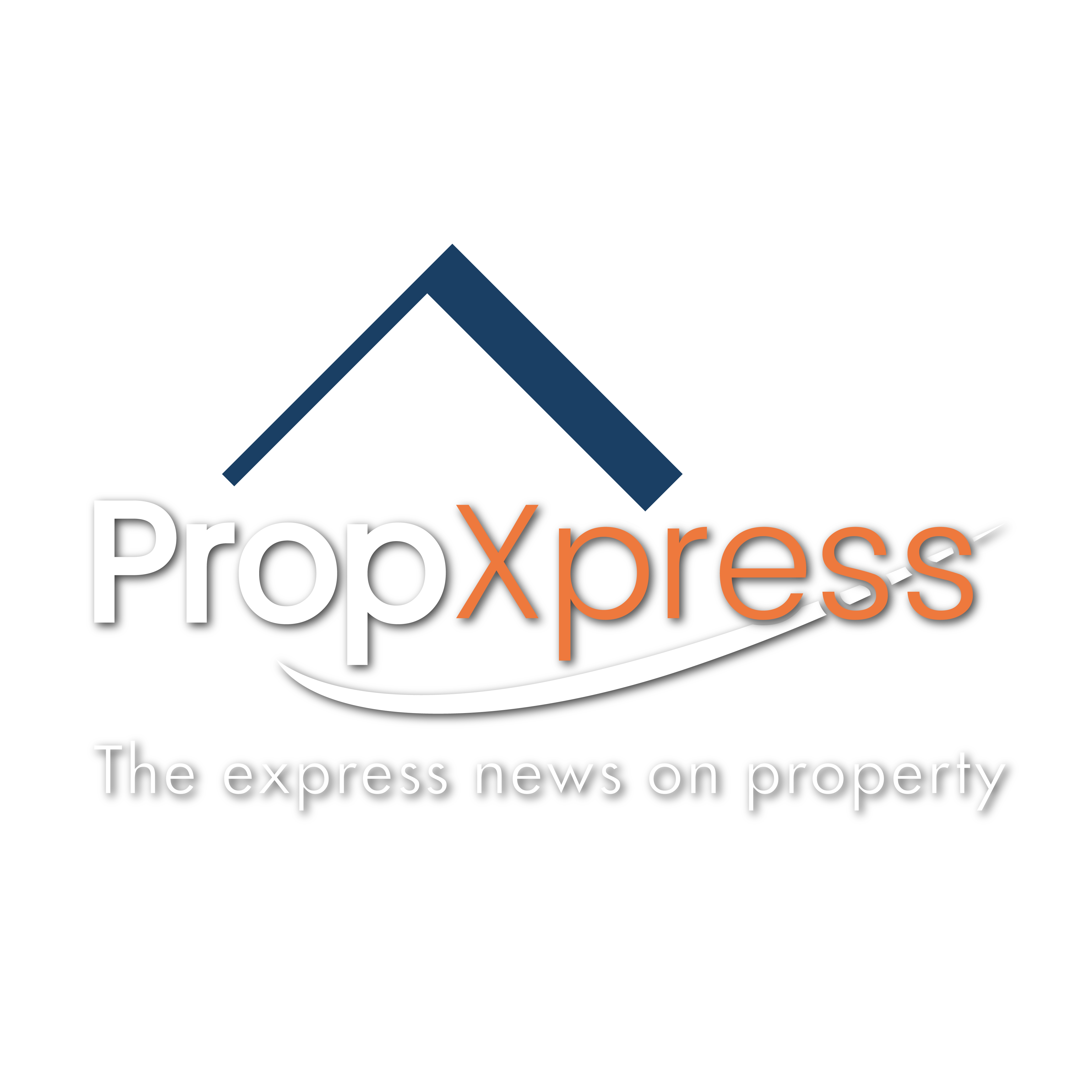 PropXpress